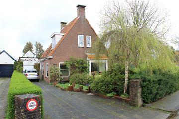 Hopmansweg 3