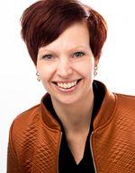 Nancy Ottenschot (NVM makelaar)