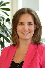 Miranda Mirck (Kandidaat-makelaar)