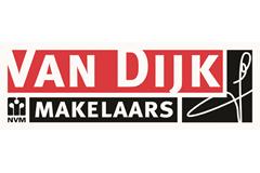 Van Dijk Makelaars