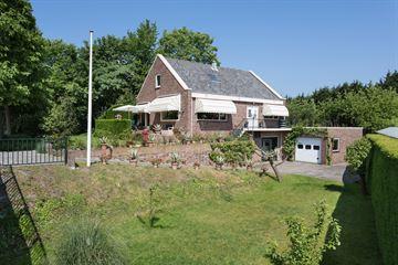 Rijnstraat 149