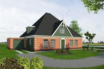 Hoornse Jaagweg 5 B
