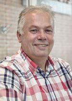 Hans Smolders (NVM makelaar)