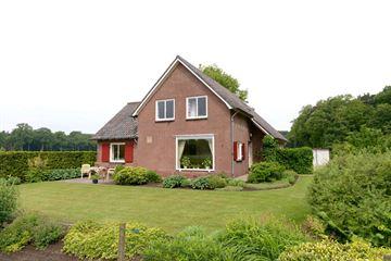 Scheuterdijk 7