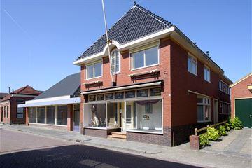 Heerestraat 17 19