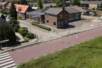Arent van Lierstraat 12
