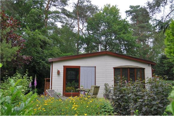Huis te koop  Ree u00ebnbergweg 18  70 7361 GR Beekbergen [funda]