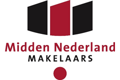 Midden Nederland Makelaars B.V. - Barneveld
