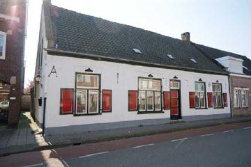 Hoogstraat 351