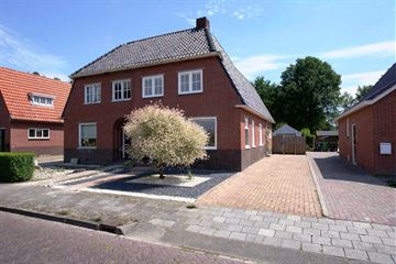 Oosterstraat 81