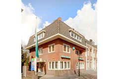 Kantoorfoto Brecheisen Makelaars Utrecht B.V.