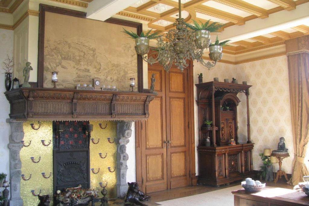 Huis te koop oud valkenburg 5 6305 aa schin op geul funda for Mijn huis op funda