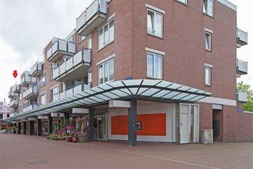 Kruisstraat 44