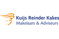 Kuijs Reinder Kakes Zaandam