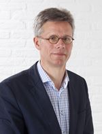 G.J. Vervelde (Gerrit) (NVM makelaar)