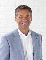 W.J. Eugelink (Wibo) (NVM makelaar)