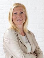 B. Nijenhuis (Barbara) (Commercieel medewerker)
