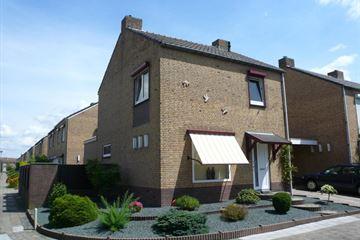 Heiveldstraat 6