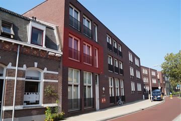 Boomstraat 114 A