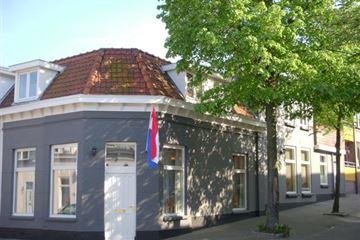 Koepelstraat 80
