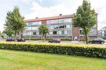 Liendertseweg 39 B