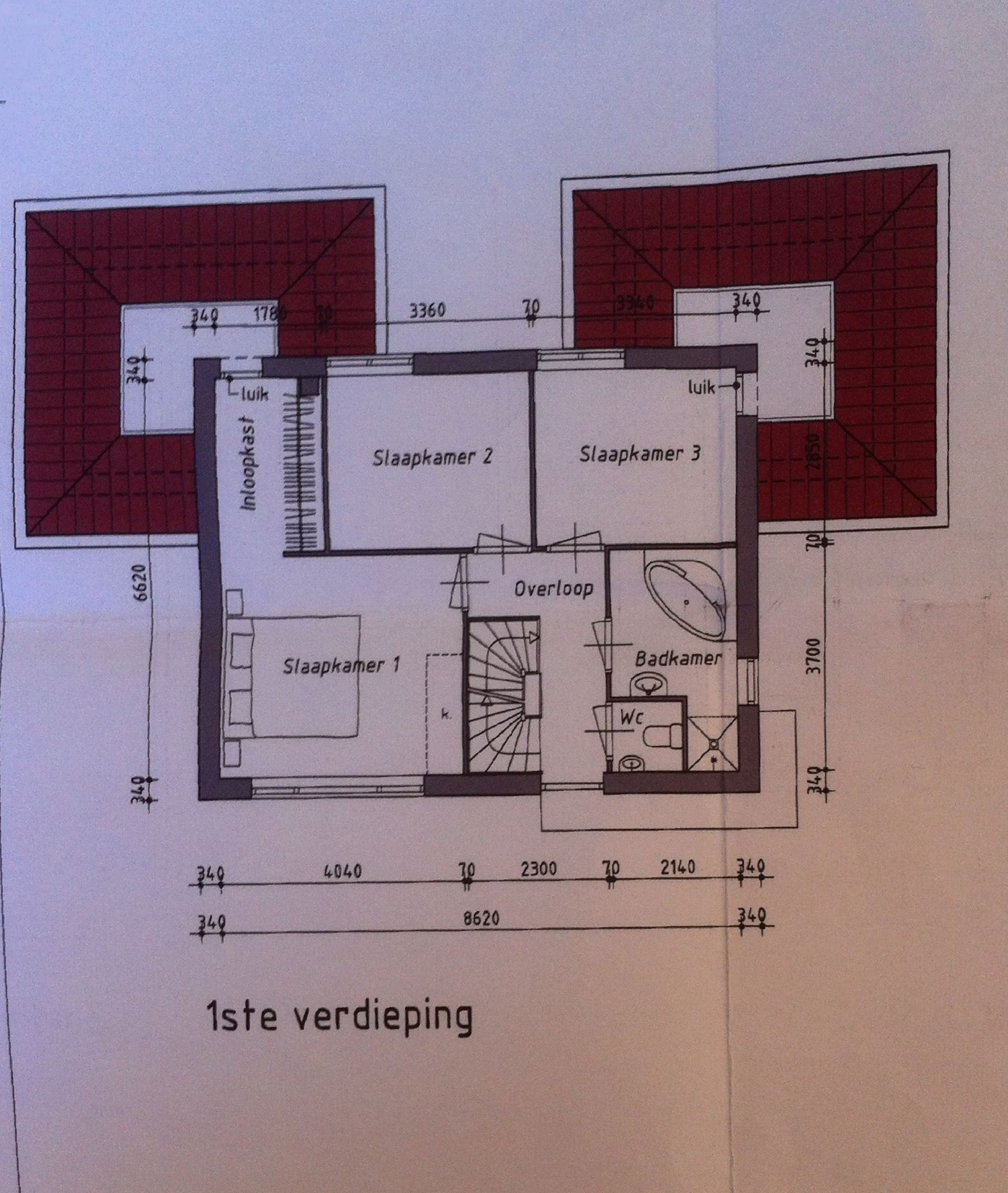Huis te koop: madeira 1 1448 pp purmerend [funda]