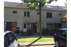 Rijnland 233