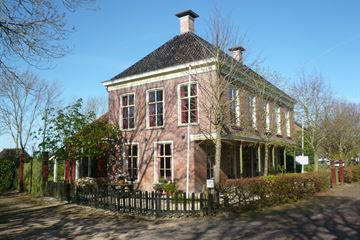 Dorpsstraat 6