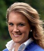 Nicole Pul (Kandidaat-makelaar)
