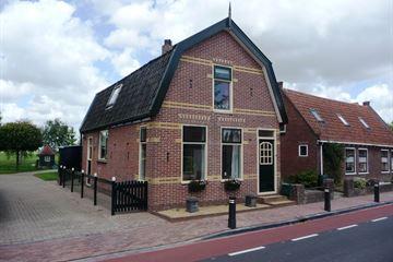 Oosterstraat 43