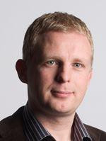 Patrick Kuypers (NVM makelaar)