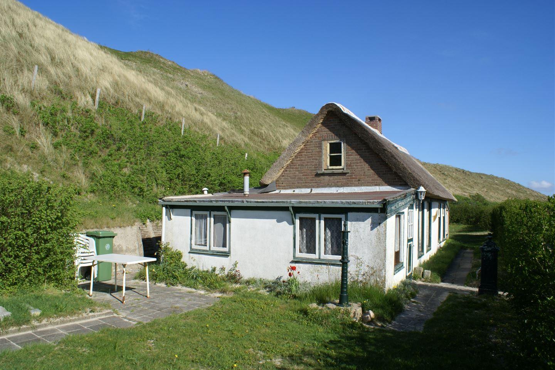 Huis te koop zanddijk 254 1787 pp julianadorp funda for Mijn huis op funda