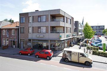 Hoogstraat 319