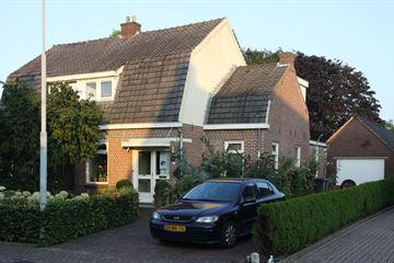 Boedelhofweg 82