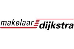 Makelaar Dijkstra