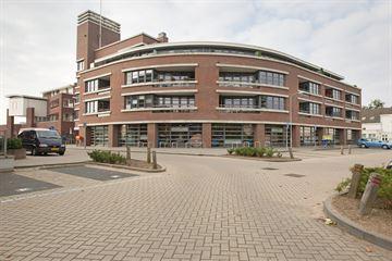 Noordplein 35