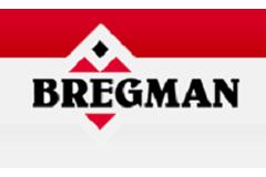 Bregman Bedrijfsmakelaardij o.g. B.V.