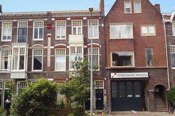 Noorderstationsstraat 6 a 2