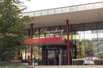 """Indigolaan 100 """"de Duynsberg"""" Type D Zorg"""