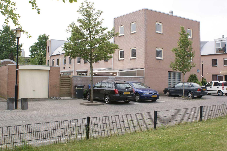 Huis te koop karnak 1 3823 kp amersfoort funda for Huizen te koop amersfoort