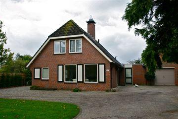 Cannenburgerweg 59 B