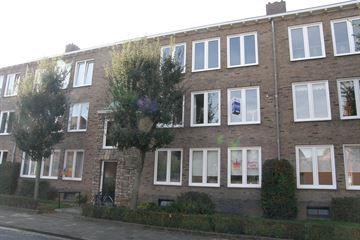 Mgr. Schrijnenstraat 57