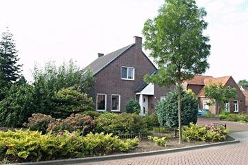 Kempstraat 1