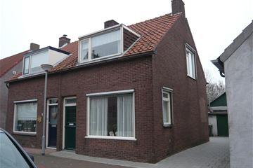 Koningstraat 7