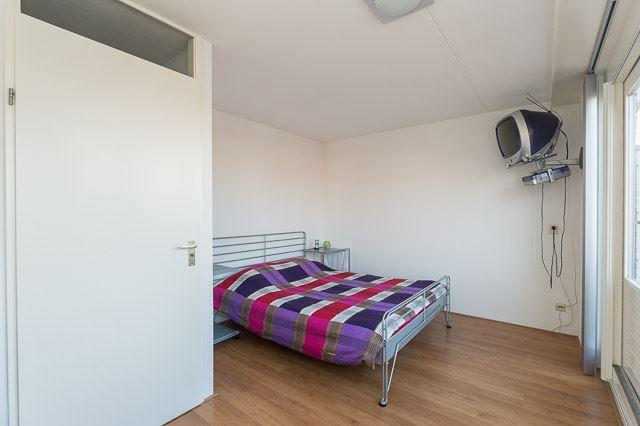 Keukens Oude Tonge : Appartement te koop Nieuwstraat 14 A 3255 AR Oude Tonge