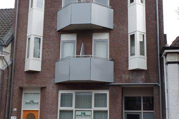 Hoogstraat 167 C