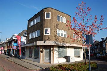 Eindhovenseweg 54