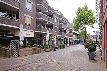 Walstraat 36