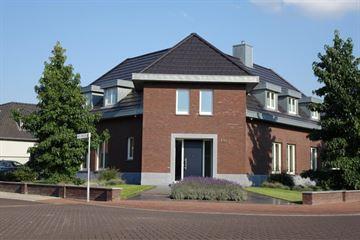 Gielenhofweg 29 B