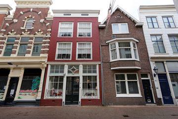 Voorstraat 473
